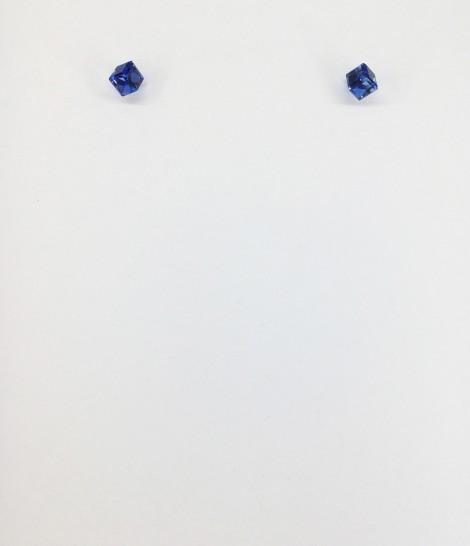 boucles d'oreilles magnétiques femme